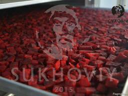Инфракрасная сушильная камера для продуктов питания Sukhoviy - фото 4