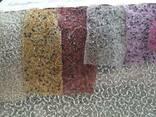 Made in italy fabrics and yarn Tuscany) - photo 1