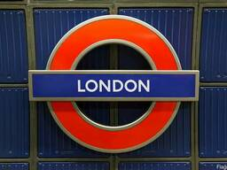 Открытие Компании в Великобритании Онлайн за 3 дня