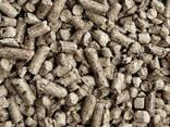 Пеллеты (древесные топливные гранулы) А1, А2 - photo 3