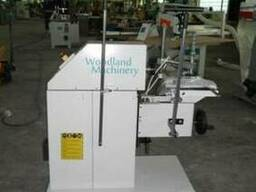 20-14-510 Долбежный станок Woodland Machinery (новый)
