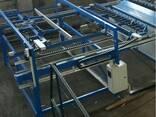 Автоматическая сварочная машина SUMAB ROLL VM2000 / 50-200CC - фото 3
