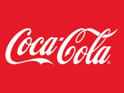 Coca-Cola ekspordiks/ Coca-Cola на экспорт