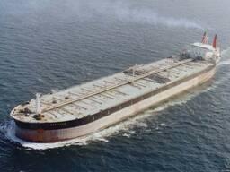 Экспортируем нефтепродукты