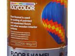 Эмали, лаки, краски, грунтовки, клея(enamels, paints, varnishes, glues, primers) - photo 3