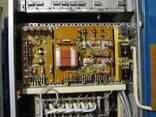 Индукционная печь для плавки металла ИСТ-1,0 - фото 2