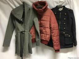Куртки зима/осень - photo 5
