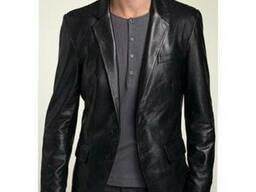 Leather womenswear and menswear brands. - photo 3