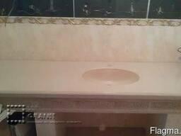 Мебель для кухни на заказ - фото 3