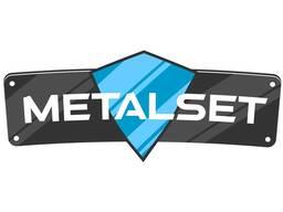 Metalset OÜ