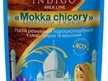 МОККА на основе какао и цикория 100 грамм - фото 1