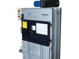 Новый пакетировочный пресс ARTechnic PBe40p - фото 2