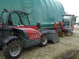 Продается прибыль приносящий и работающий бизнес растениевод - photo 4
