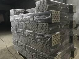Продам топливный брикет Пини Кэй (Pini-Kay)