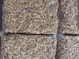 Продаём грецкий орех от тонны - фото 4