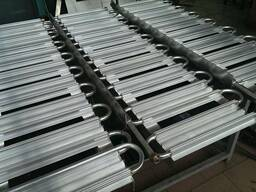 Production equipment, industrial equipment - photo 2