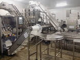 Production of automatic conveyor line - фото 3