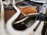 Production of automatic conveyor line - фото 8