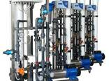 Reverse Osmosis Systems - фото 3
