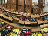 Stock clothes wholesale/ Одежда оптом - фото 2