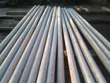 Столбы сосновые окоренные - опоры ЛЭП - photo 2