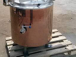 Сыроварня 100 литров