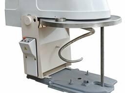 Тестомесильная машина А2-ХТ-3Б