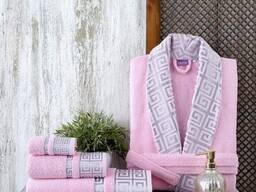 Турецкий домашний текстиль - photo 3