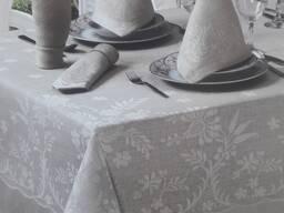 Турецкий домашний текстиль - photo 8