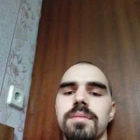 Кучер Іван Олександрович