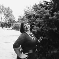 Стрельбицкая Татьяна Филипповнп
