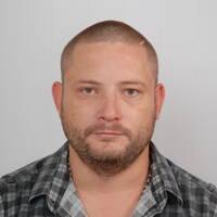 Дунаев Дмитрий Владимирович