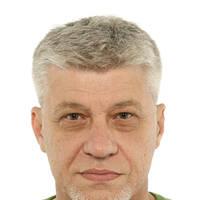 Киршо Сергей Георгиевич