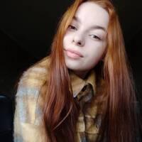 Баранова Мария Вячеславовна